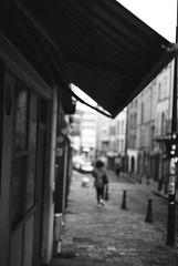 Gee Baby, Ain't I Good To You (chetbak59) Tags: jazz argentique kentmere noir noiretblanc