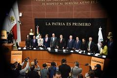 photo_2019-09-10_11-05-16 (Clemente Castañeda) Tags: movimientociudadano movimientonaranja senadoresciudadanos senadodelarepública clementecastañeda senador jalisco méxico cuauhtémoccárdenas grupoparlamentario