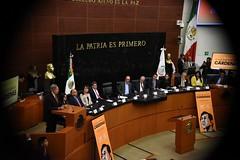 photo_2019-09-10_11-05-10 (Clemente Castañeda) Tags: movimientociudadano movimientonaranja senadoresciudadanos senadodelarepública clementecastañeda senador jalisco méxico cuauhtémoccárdenas grupoparlamentario