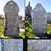 St Ives Titanic Graves