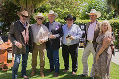 "Mark Hartlely, Gary Stiles, Tom Pecht, John Lamb, Chris Dryden, Catherine Kort • <a style=""font-size:0.8em;"" href=""http://www.flickr.com/photos/153982343@N04/48712663557/"" target=""_blank"">View on Flickr</a>"