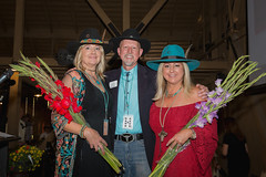 "Co-Chairs Marla Remedios and Deena Clevenger with Executive Director Erik Sternad • <a style=""font-size:0.8em;"" href=""http://www.flickr.com/photos/153982343@N04/48712664117/"" target=""_blank"">View on Flickr</a>"