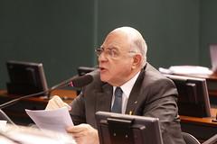 _MG_3246 (Sala de Imprensa - Cidadania23) Tags: comissão especial ppps deputado arnaldo jardimsp audiência publica agência nacional energia elétrica discussões parcerias públicas privadas