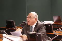 _MG_3238 (Sala de Imprensa - Cidadania23) Tags: comissão especial ppps deputado arnaldo jardimsp audiência publica agência nacional energia elétrica discussões parcerias públicas privadas