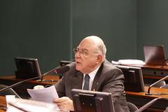 _MG_3236 (Sala de Imprensa - Cidadania23) Tags: comissão especial ppps deputado arnaldo jardimsp audiência publica agência nacional energia elétrica discussões parcerias públicas privadas