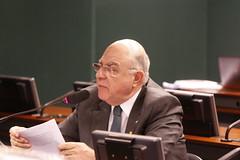 _MG_3231 (Sala de Imprensa - Cidadania23) Tags: comissão especial ppps deputado arnaldo jardimsp audiência publica agência nacional energia elétrica discussões parcerias públicas privadas