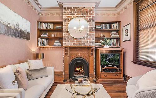 5 Redmond St, Leichhardt NSW 2040