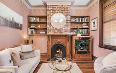 5 Redmond Street, Leichhardt NSW