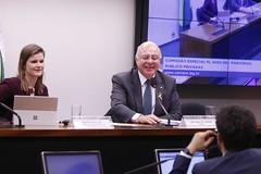 _MG_3451 (Sala de Imprensa - Cidadania23) Tags: comissão especial ppps deputado arnaldo jardimsp audiência pública agência nacional energia elétrica discussões parcerias privada