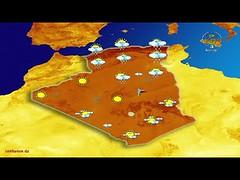 Algérie : أحوال الطقس في الجزائر ليوم الأربعاء 11 سبتمبر 2019 (youmeteo77) Tags: algérie أحوال الطقس في الجزائر ليوم الأربعاء 11 سبتمبر 2019