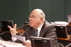_MG_3244 (Sala de Imprensa - Cidadania23) Tags: comissão especial ppps deputado arnaldo jardimsp audiência publica agência nacional energia elétrica discussões parcerias públicas privadas