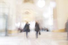 Paris: le Petit Palais (margot 52) Tags: mosso parigi paris petitpalais expositions sovraesposizione impressionism