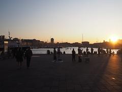 Marseille (nonsuchtony) Tags: architecture brasilia breton brut corbusier france hadid marseille mucem port vieux zaha