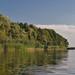 White Lake / Белое озеро