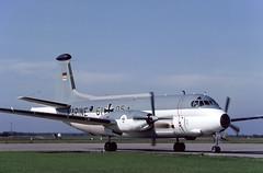 Br1150 Marineflieger (Rob Schleiffert) Tags: breguet br1150 atlantic mfg3 marineflieger germannavy bremgarten 6105