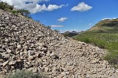 20190910 William R. Gleason (1880 - 1885) stone quarry on Sentinel Peak (lasertrimman) Tags: 20190910 william r gleason 1880 1885 stone quarry sentinel peak williamrgleason 18801885 stonequarry sentinelpeak