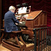 The Mighty Wurlitzer in Full Song