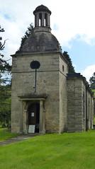 20190910ymd wlk frm mapleton_0004 Mapleton~Church of St Mary (paul_slp5252) Tags: walking hiking derbyshire mapleton churchofstmary