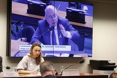 _MG_3280 (Sala de Imprensa - Cidadania23) Tags: comissão especial ppps deputado arnaldo jardimsp audiência publica agência nacional energia elétrica discussões parcerias públicas privadas