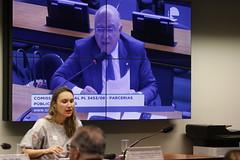 _MG_3267 (Sala de Imprensa - Cidadania23) Tags: comissão especial ppps deputado arnaldo jardimsp audiência publica agência nacional energia elétrica discussões parcerias públicas privadas