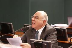 _MG_3241 (Sala de Imprensa - Cidadania23) Tags: comissão especial ppps deputado arnaldo jardimsp audiência publica agência nacional energia elétrica discussões parcerias públicas privadas