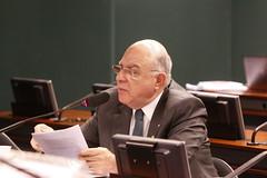 _MG_3233 (Sala de Imprensa - Cidadania23) Tags: comissão especial ppps deputado arnaldo jardimsp audiência publica agência nacional energia elétrica discussões parcerias públicas privadas