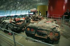 Corvette Museum (niseag03) Tags: kentucky 2019