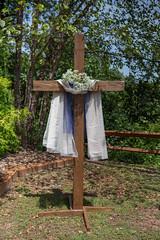 Wedding Views (niseag03) Tags: wedding tennessee 2019