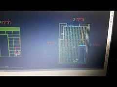 איך נראית תוכנית פריסות קרמיקה במקלחות ? איך נראית תוכנית פריסות קרמיקה במקלחות? קרן אור רביבו (קרן אור) Tags: איך נראית תוכנית פריסות קרמיקה במקלחות קרן אור רביבו