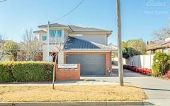 3/22 Broughton Place, Queanbeyan NSW