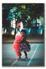 Beauty  #kidsootd #outdoorfun #photoshooting #cosplayphotoshoot #photoshoot📷 #photoshoot #photoshoots #outdoorliving #outdoor #kids #straykids #photoshootideas #outdoorsman #prilaga #kidsfashion #outdoorphotography #kidsstyle #kidsmodel #outdoor (Jansha Crazy) Tags: