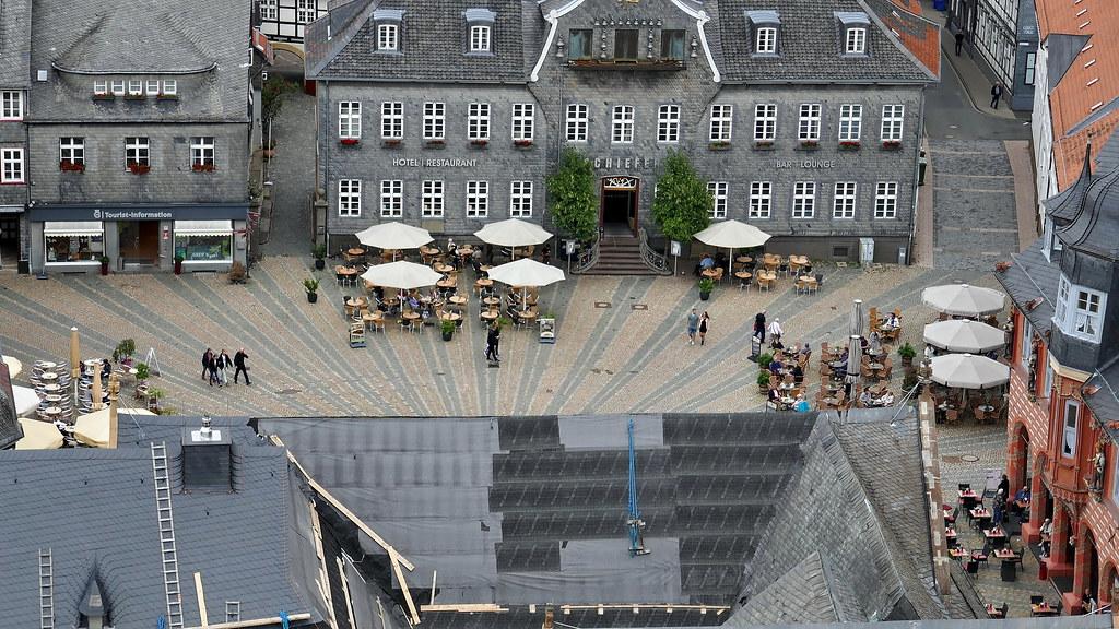 hit markt hildesheim