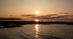 SUNSET OVER  ST. LAWRENCE RIVER  |   REFORD GARDENS   | LES JARDINS DE METIS  |  COUCHER DE SOLEIL  |   GASPESIE  |  QUEBEC   |  CANADA (J P Gosselin) Tags: sunset over st lawrence river | reford gardens les jardins de metis coucher soleil gaspesie quebec canada canon 7d 7dmarkii rebel t2i canonrebelt2i eos canon7d markii rebelt2i canonrebel canont2i eost2i eos7d eos7dmarkii mark 2 mark2 eos7dmark2 canon7dmarkii ii canoneosrebelt2i canoneos7d canoneos ph:camera=canon