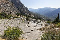 Theatre Delphi 050919 N63A0020-a (Tony.Woof) Tags: delphi theatre