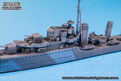 HMS Huron-02 (whitemetalgames.com) Tags: whitemetalgames wmg white metal games painting painted paint commission commissions service services svc raleigh knightdale northcarolina north carolina nc hobby hobbyist hobbies mini miniature minis miniatures tabletop rpg roleplayinggame rng warmongers wargamer warmonger wargamers tabletopwargaming tabletoprpg ww2ships worldwar2 worldwartwo ship historicalnavalbattle 1700scale