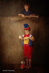 DSC_9165a copyab copywm (michelemcampbell) Tags: fineart fineartphotography fineartstudio portraiture portrait portraits puppet puppetmaster child capture childmodeluk colourportrait childphotography childrensportraiture