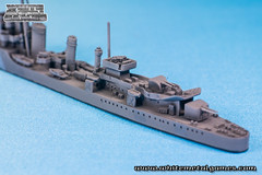 HMS Huron-03 (whitemetalgames.com) Tags: whitemetalgames wmg white metal games painting painted paint commission commissions service services svc raleigh knightdale northcarolina north carolina nc hobby hobbyist hobbies mini miniature minis miniatures tabletop rpg roleplayinggame rng warmongers wargamer warmonger wargamers tabletopwargaming tabletoprpg ww2ships worldwar2 worldwartwo ship historicalnavalbattle 1700scale