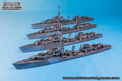 HMS Huron-01 (whitemetalgames.com) Tags: whitemetalgames wmg white metal games painting painted paint commission commissions service services svc raleigh knightdale northcarolina north carolina nc hobby hobbyist hobbies mini miniature minis miniatures tabletop rpg roleplayinggame rng warmongers wargamer warmonger wargamers tabletopwargaming tabletoprpg ww2ships worldwar2 worldwartwo ship historicalnavalbattle 1700scale