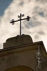 256/365-20190913-Mission Cross