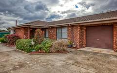 1/10 Brent Court, Lavington NSW