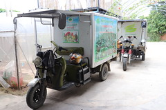 Cambodia-dawson-02 (765) (Horticulture Innovation Lab) Tags: cambodia phnompenh photobybrendadawson legrand ucdavis royaluniversityofagriculture naturalagriculturevillage transportation
