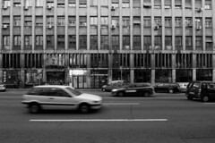 Belgrade, Serbia (russ david) Tags: belgrade serbia београд beograd white city capital balkans travel architecture bw november 2018 србија srbija republic република republika
