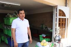 Cambodia-dawson-02 (388) (Horticulture Innovation Lab) Tags: cambodia ucdavis royaluniversityofagriculture phnompenh photobybrendadawson remic packing