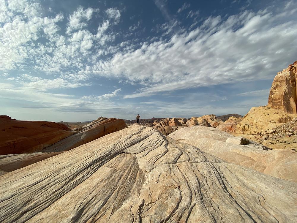 Apple_iphone_11-landscape-shot-ultra-wide-camera-091019