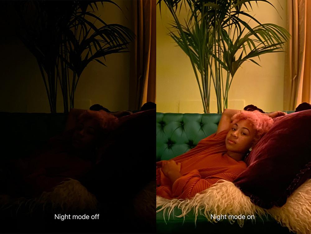 Apple_iphone_11-night-mode-091019