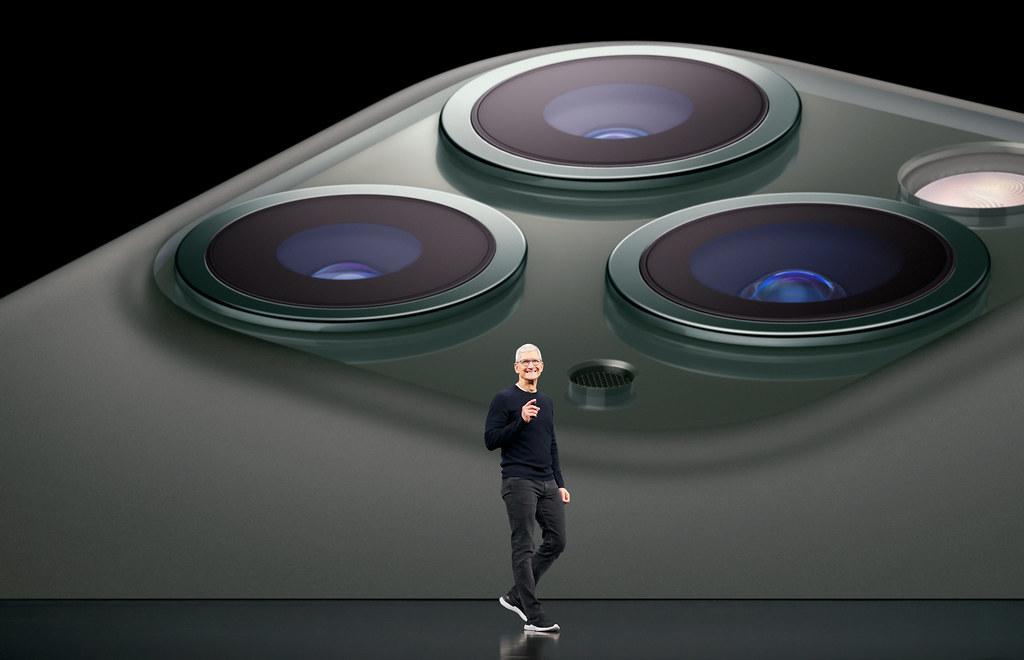 Apple_Keynote-Event_Tim-Cook_091019