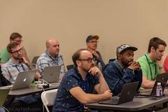 Music City Tech Code Agile Data Nashville 2019 09 05-0861 (MusicCityTech) Tags: agile code data kerrywoophotography mct19 nossicollegeofart thursdaysept52019 workshop musiccitytech nashville