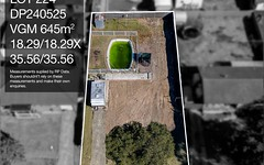 26 Chesterfield Road, South Penrith NSW