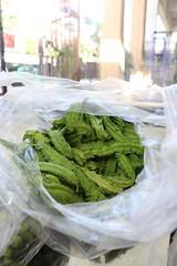 Cambodia-dawson-02 (304) (Horticulture Innovation Lab) Tags: cambodia ucdavis royaluniversityofagriculture phnompenh photobybrendadawson remic market wingedbean