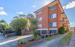 11 Loftus Street, Ashfield NSW
